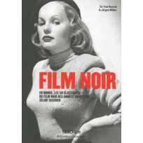 Film Psychopathe Achat Film Psychopathe Rue Du Commerce