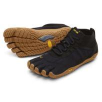reputable site 3b131 f36ea Vibram - Chaussures femme 5 Fingers V-trek
