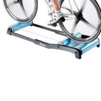 Tacx - Home trainer T-1000 Antares