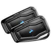 Cardo - Scala Rider Intercom Freecom 4 Duo