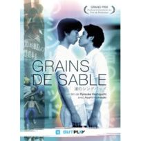 Outplay - Grains de sable