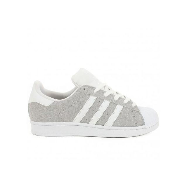 Adidas originals - Basket Adidas - pas cher Achat   Vente Baskets ... fda9205c85d9