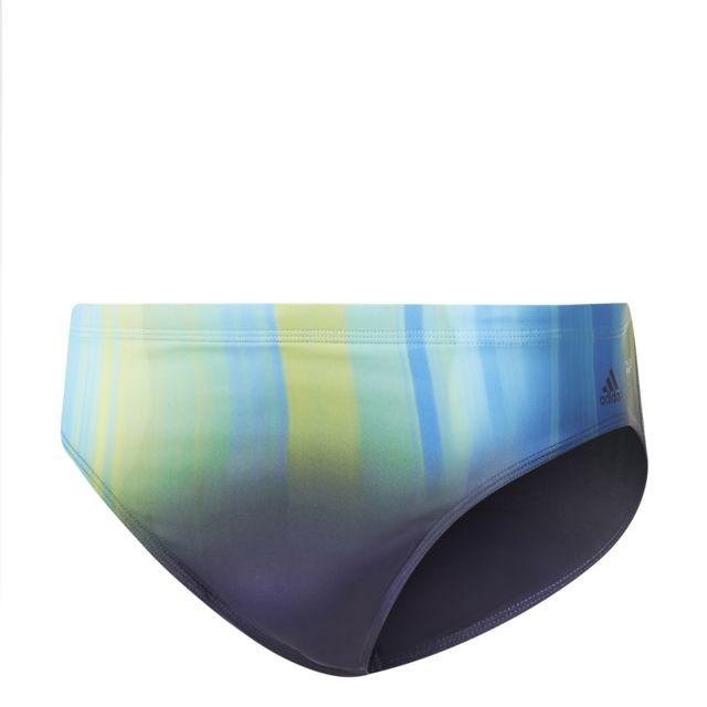 Slip Parley De Électriquebleu Bain Adidas Violetbleu Turquoise thrsQdC