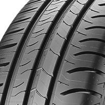 pneus Energy Saver 195/65 R15 91T S1, Grnx