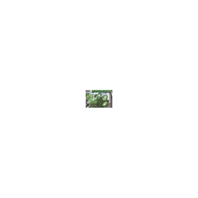 Gamesland Hd Dvd - Hulk
