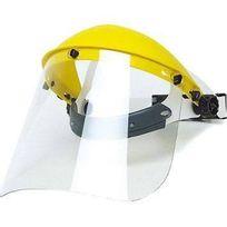 SINGER FRERES - Masque de protection SINGER - EVA805