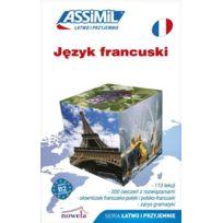 Assimil - Jezyk francuski