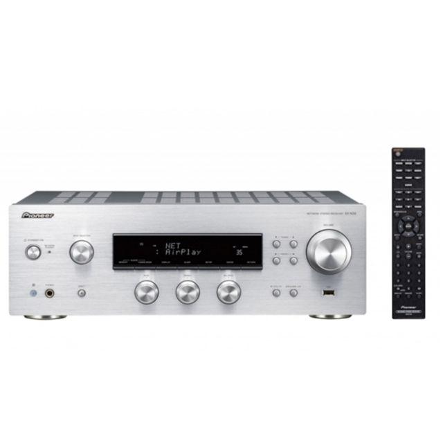 PIONEER Amplificateur SX-N30-S
