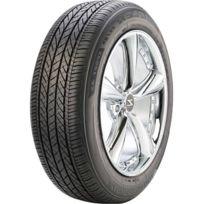 Bridgestone - Pneu Eté Dueler H/P Sport 225/45 R19 92 W