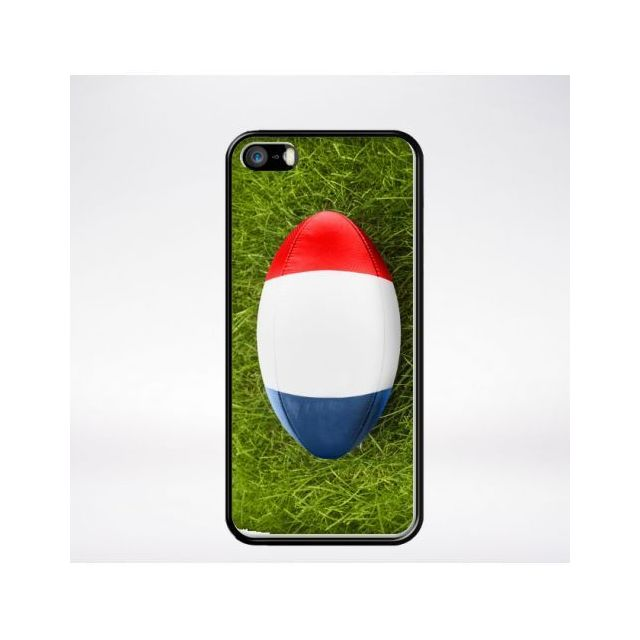 coque iphone 5 france deapeau