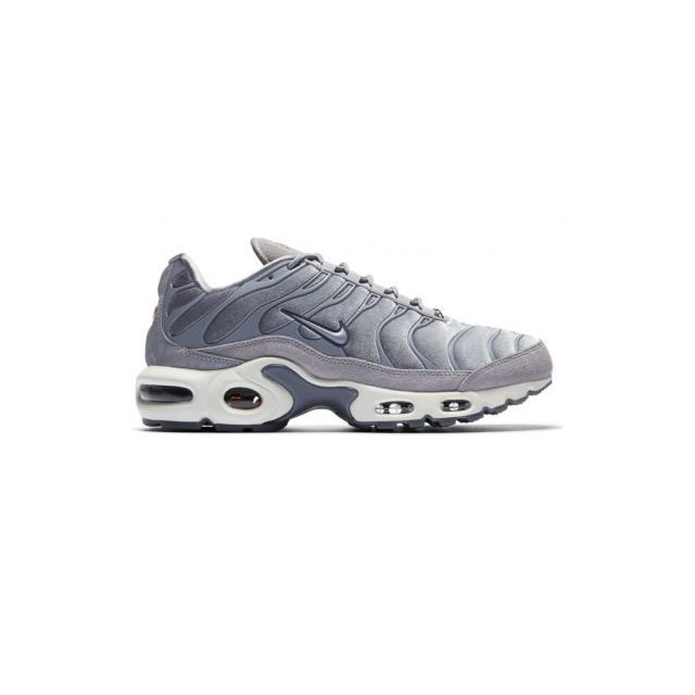 d11941180a98 Nike - Air Max Plus Lux Tuned Tn - Ah6788-001 - Age - Adulte ...