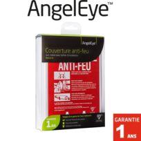 Angeleye - Couverture anti-feu 1?m² Fb100-AE-FR - Garantie 1 an
