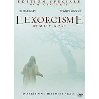 Spe - L'Exorcisme d'Emily Rose
