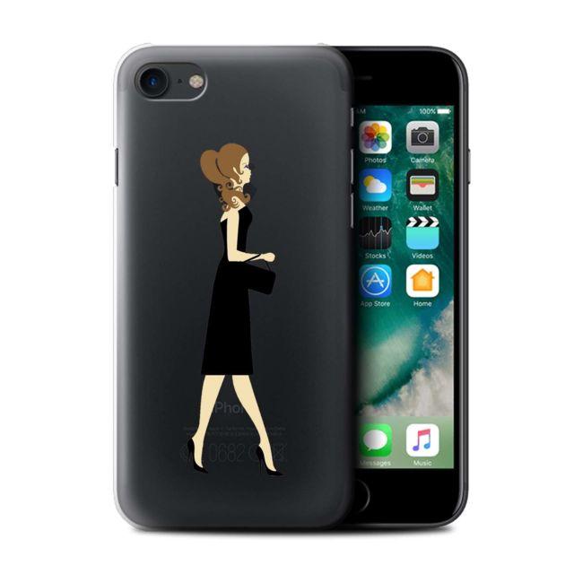 coque iphone 6 insolent