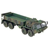 Academy - M977 8X8 Cargo Truck