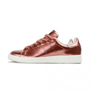adidas Chaussures Stan Smith Boost - Ref. BB0107 adidas soldes cIFovuL