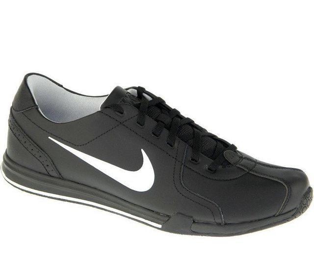 Pas Ii 599559 002 Baskets Nike Homme Cher Trainer Zmqsuvlpg Circuit Noir 2EH9IWD