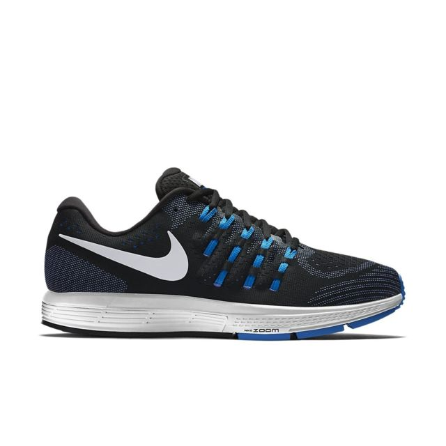 Nike Zoom Chaussure de running Air Zoom Nike Vomero 11 818099 014 pas bd43e6
