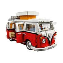 Volkswagen - 211099320 Bl9 Bus Lego