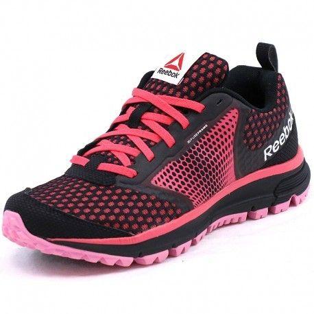 45e4842b52d9 ... new arrivals reebok chaussures wild terrain noir trail femme 38 1 2 pas  cher achat vente