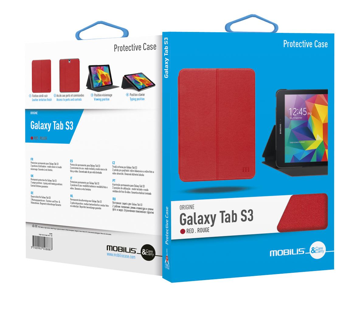 9491179962398.jpg [MS-15481123719086096-0019461146-FR]/Catalogue produits RDC et GM / Online