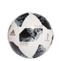 Adidas - BALLON WORLD CUP TOP GLIDER
