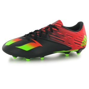 adidas Originals Messi 15.3 FG/AG  AF4852  - Chaussures Football Homme