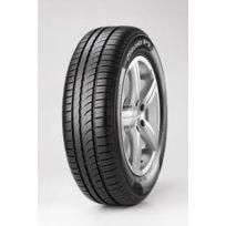 Topcar - Pneu voiture Pirelli P1CINTVERD 195 65 R 15 91 H Ref: 8019227232769