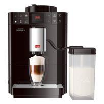 Melitta - Machine à expresso automatique Caffeo Passione One Touch