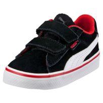 37e7df25259 Chaussure puma bebe - catalogue 2019 -  RueDuCommerce - Carrefour