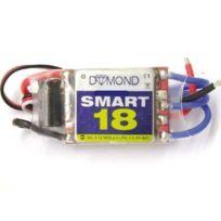 Dymond - Smart 18