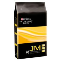 Veterinary Diets - Jm Joint Mobility 3 Kg