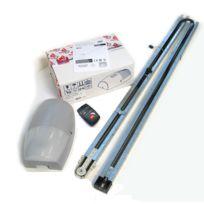 Bft - Kit Eos 120 Bt Motorisation pour porte de garage