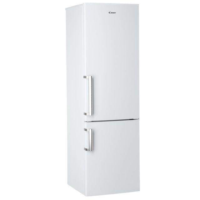 CANDY Réfrigérateur CCBS6182WHV1