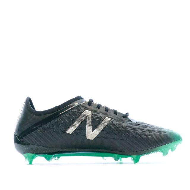 chaussure de football homme new balance
