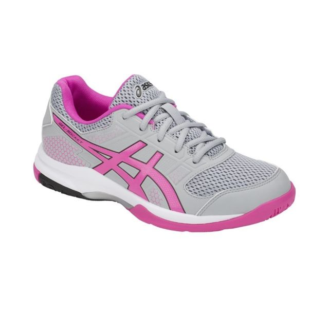 asics volley pas cher