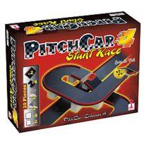 Ferti - Jeux de société - PitchCar Extension 4 : Stunt Race