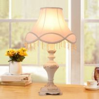 Carrefour Chevet Design Catalogue 2019rueducommerce Xpziku De Lampe DEYH2IW9
