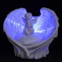 Sans Marque - Ange avec ailes modèle Dream