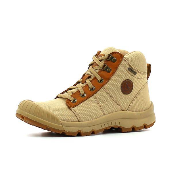 Cvs Gtx Randonnée Tenere Beige Chaussures De 46 Light Aigle Exwq6TYXE