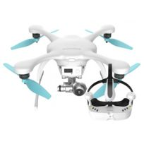 d2474f221d Soldes Drone avec lunette - 2e démarque Drone avec lunette pas cher ...
