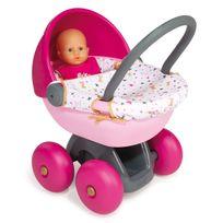 jouet nurserie - Achat jouet nurserie pas cher - Rue du Commerce 42db436b5d5