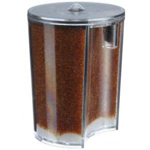 Domena cassette anti calcaire pour nettoyeur vapeur nvt r f 252490 pas cher achat vente - Nettoyeur vapeur carrefour ...