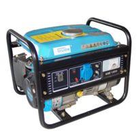 Güde - Générateur Gse 1200 4T