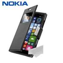 Ipomcase - Coque Etui Housse Nokia Lumia 630, Lumia 635