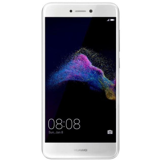 Huawei P9 Lite 2017 Double Sim Blanc