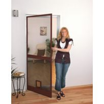 porte vitree exterieure achat porte vitree exterieure pas cher rue du commerce. Black Bedroom Furniture Sets. Home Design Ideas
