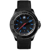 Ice-Watch - Montre homme Bmw Motorsport Bm.KLB.B.L.14