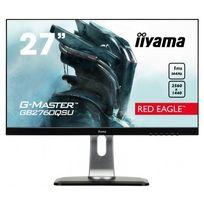 """IIYAMA - 27"""" LED GB2760QSU-B1"""