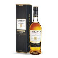 Glenmorangie - Whisky Quinta Ruban - 70cl
